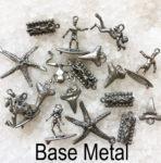 base-metal-charms-collection1