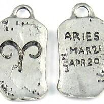 C150AR_aries