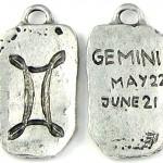 C150GE_gemini