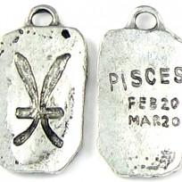 C150PI_pisces