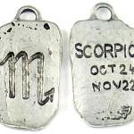 C150SC_scorpio