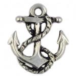D249_anchor