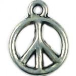 D277_peace