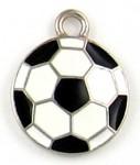 EP26_soccerball