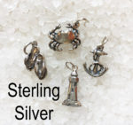 sterling-silver-charms-collection1