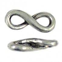 infinity charm