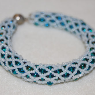 Renaissance Bracelet