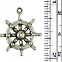 SA118_shipswheel