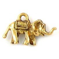 cc92_elephant_1