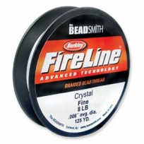 fireline crystal 8lb