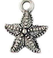 C128_starfish