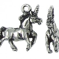 D436_unicorn