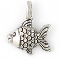 S142_fish