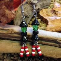 witch earrings3