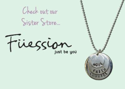 slider sister store fu for jbi