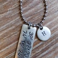 coordinates-with-town-initials-necklace