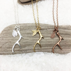 antler-charm-necklace-metal-options