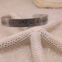 joy-in-journey-bangle-close