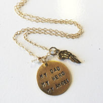 my-dad-my-hero-necklace