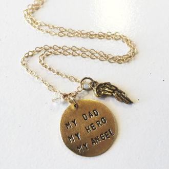 my-dad-my-hero-necklace