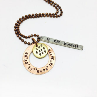 coordinate-engagement-hand-stamped-necklace-2