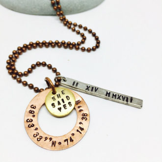 coordinate-engagement-hand-stamped-necklace