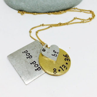 secret-message-triple-disc-hand-stamped-necklace