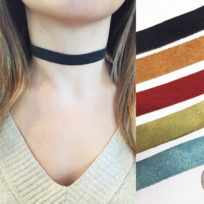 suede-choker-necklace