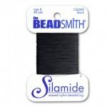 beadsmith-sil-blk