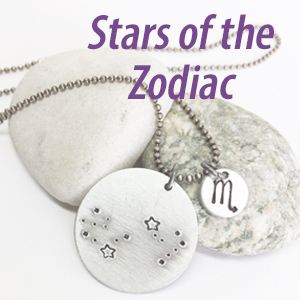 Stars of the Zodiac