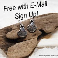 freebie-shell-earrings1