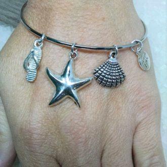beachcomber-bangle-wrist2