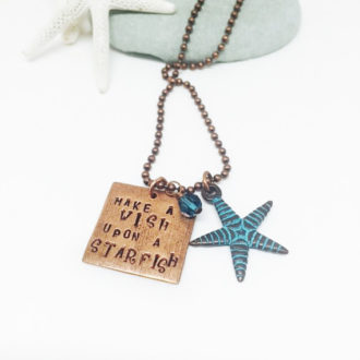 make-a-wish-upon-a-starfish-hand-stamped-necklace-2
