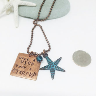 make-a-wish-upon-a-starfish-hand-stamped-necklace-dime