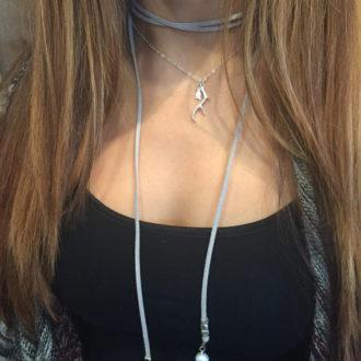 grey-suede-wrap-lariat-necklace-pearl-4