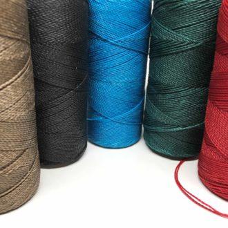 Adjustable String Color