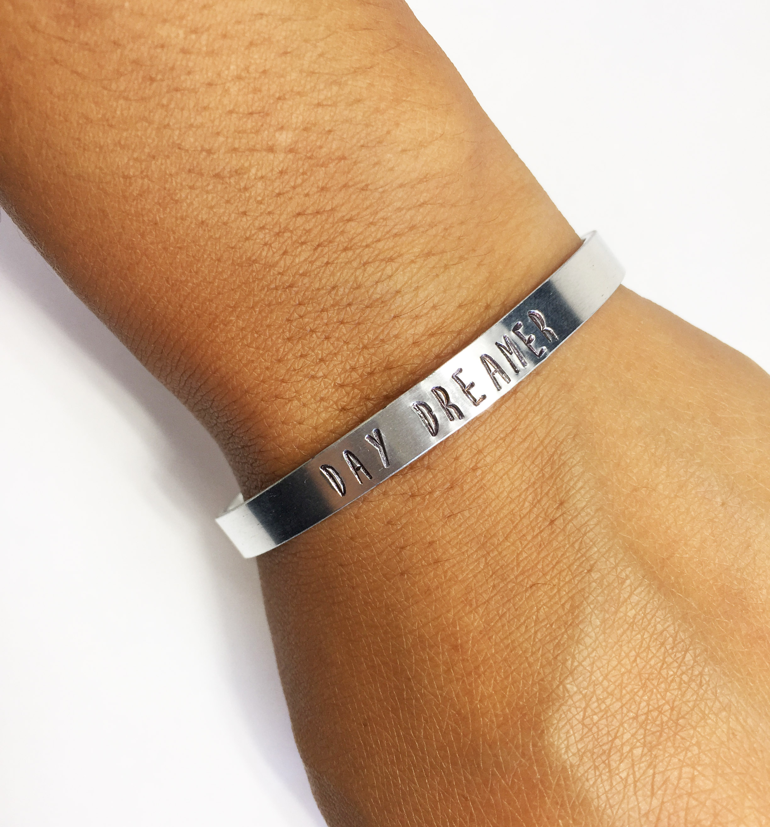 close inbr outs bracelet inspirational